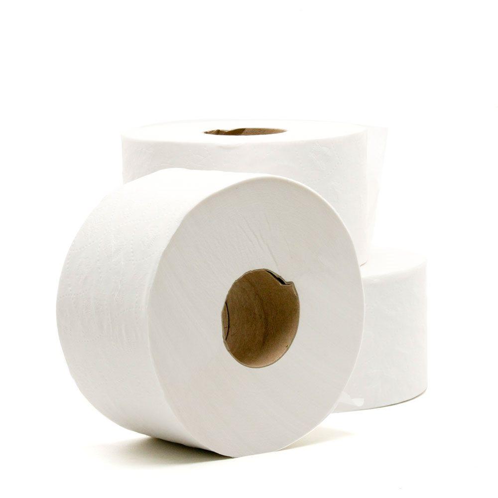 Wan san descart veis higiene e limpeza produtos for Accesorio para papel higienico